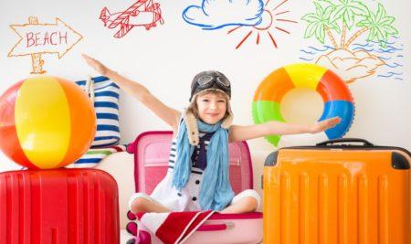 10 dicas para economizar no presente para o Dia das Crianças