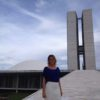 foto_ana_livia