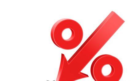 Perguntas sobre deflação: causas e efeitos