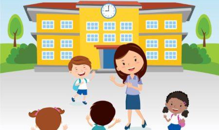 Educação financeira nas escolas deve levar em conta universo infantil
