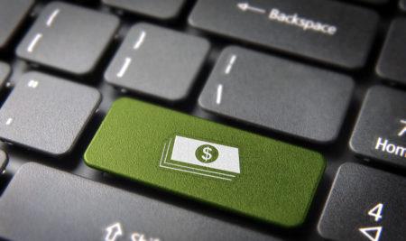Black Friday: seis dicas para comprar pela internet