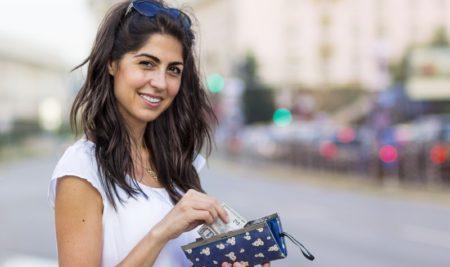 Empreendedorismo feminino cresce 34% em 14 anos