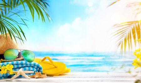 7 maneiras de viajar nas férias pagando pouco