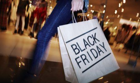 Dicas para não cair nas armadilhas da Black Friday