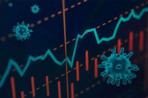 economia-coronavirus